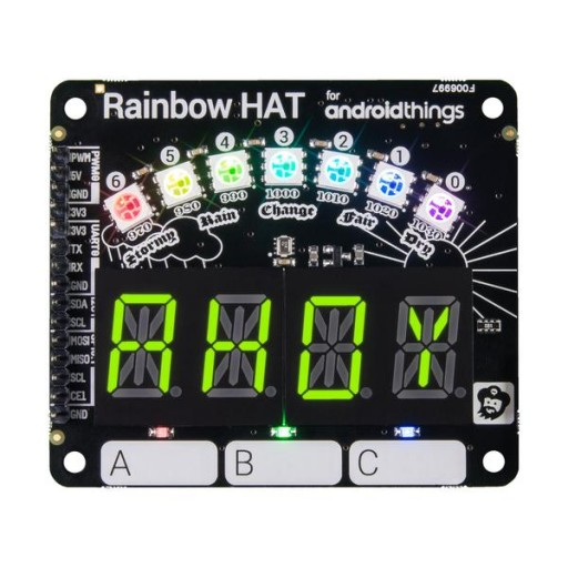 rainbow-hat-only_grande